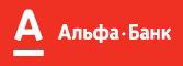 Alfabank: http://alfabank.ru/